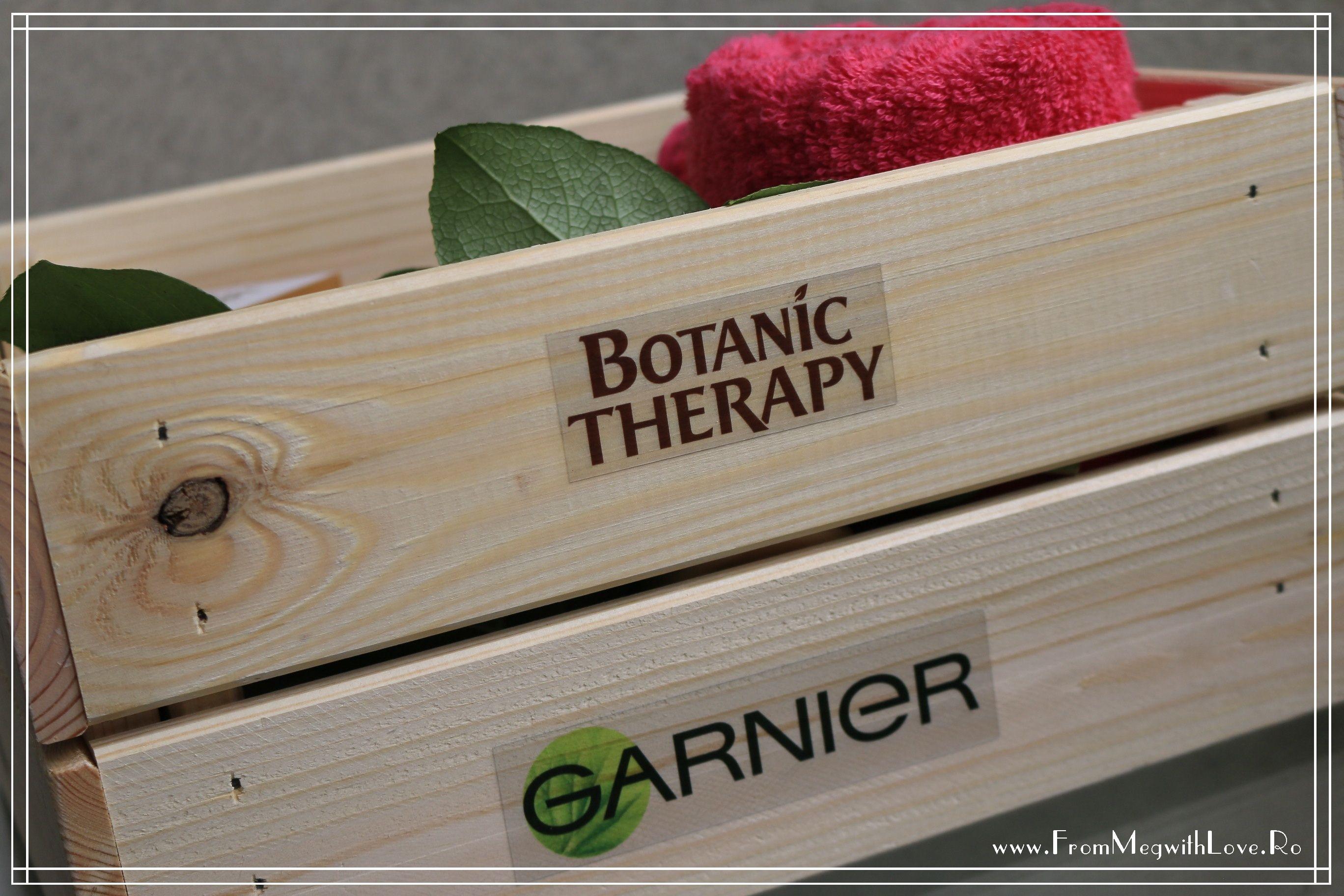 botanic therapy garnier (6)