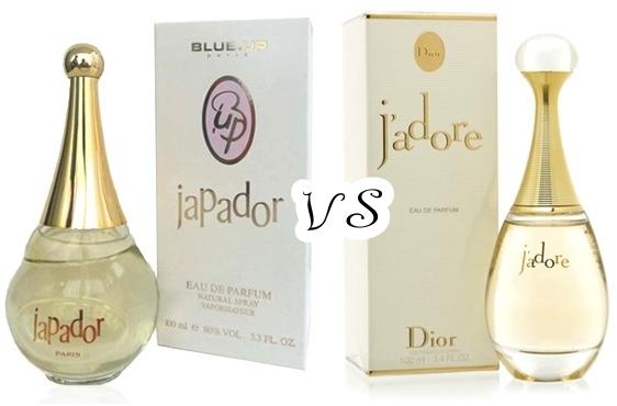 Cum verifici daca un parfum este original 1