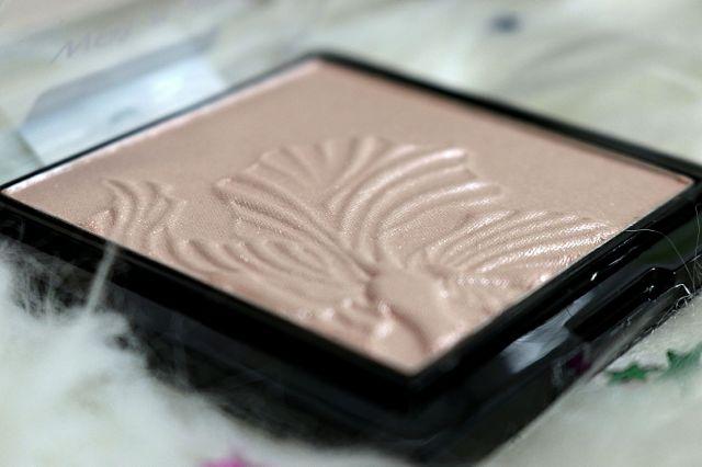 12 produse cosmetice descoperite în decembrie