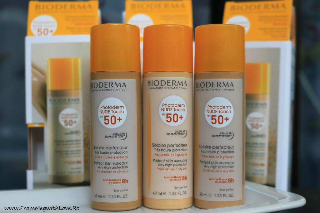 Bioderma Photoderm Nude Touch SPF 50+.jpg (1)