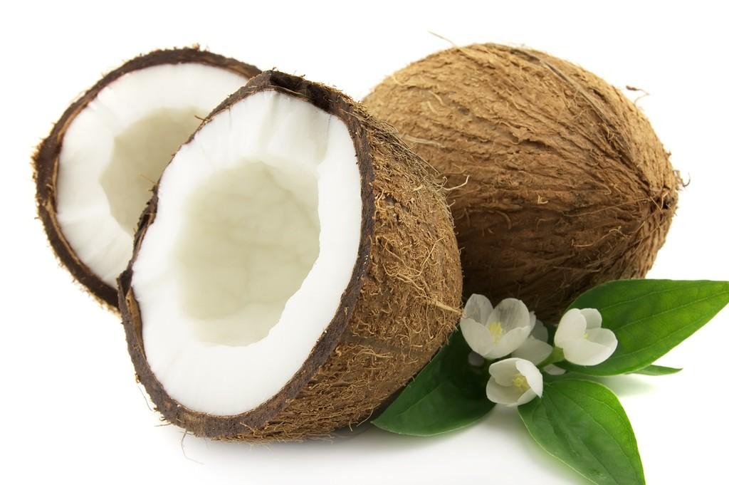 30 de moduri în care poţi folosi uleiul de cocos