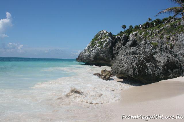 tulum, mexic, playa, beach, quintana roo