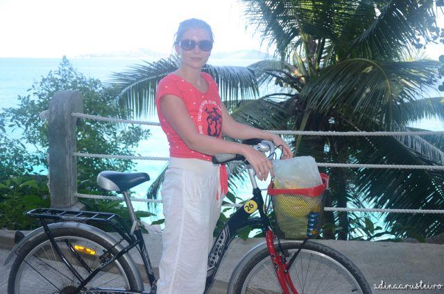 La Digue Seychelles (3)