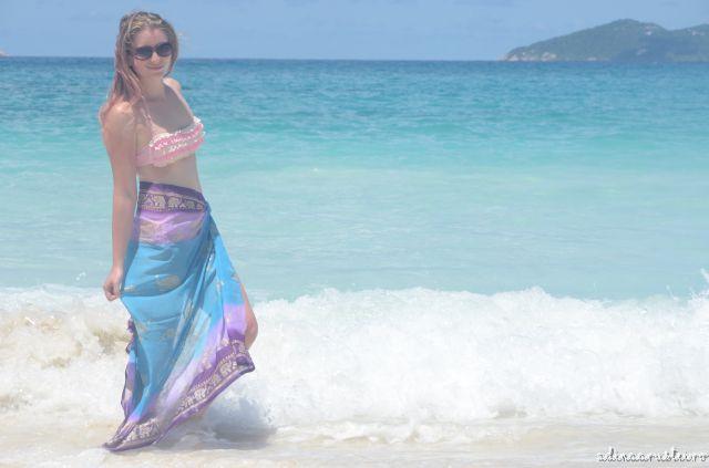 Praslin Seychelles (5)