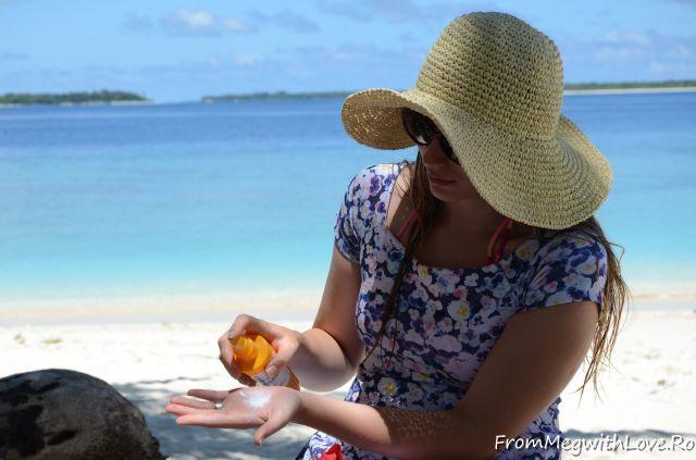 Maldive (18)