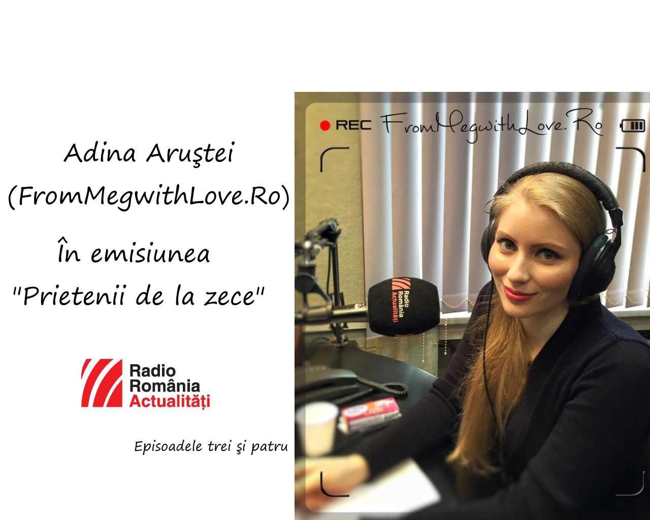 Hai-în-Africa-Episoadele-3-4-din-emisiunea-Prietenii-de-la-Zece-Radio-România-Actualităţi