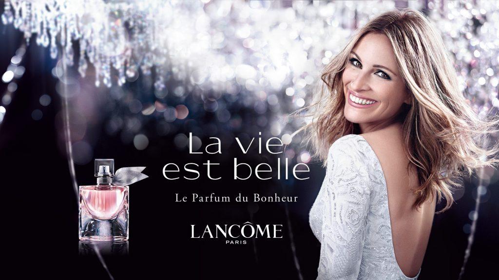 Apă de parfum La vie est belle - Lancôme