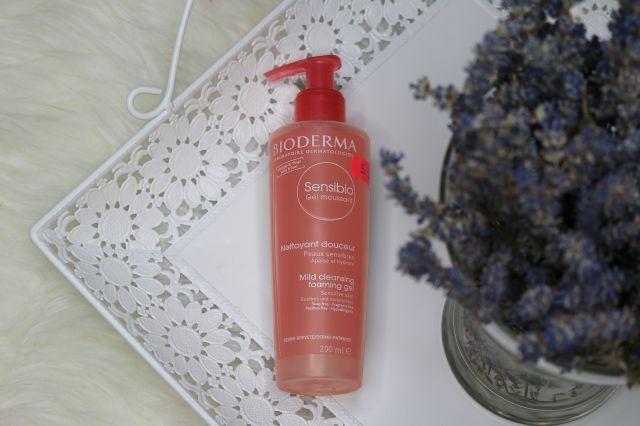 cum ingrijesti pielea cu dermatita seboreica (1)