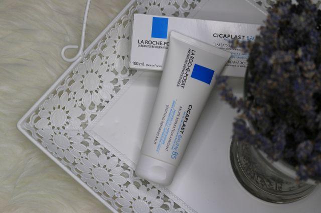 Cum îngrijeşti pielea cu dermatită seboreică