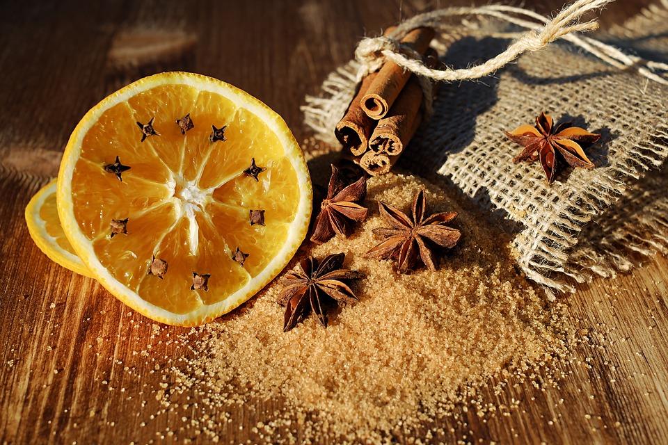 portocala scortisoara
