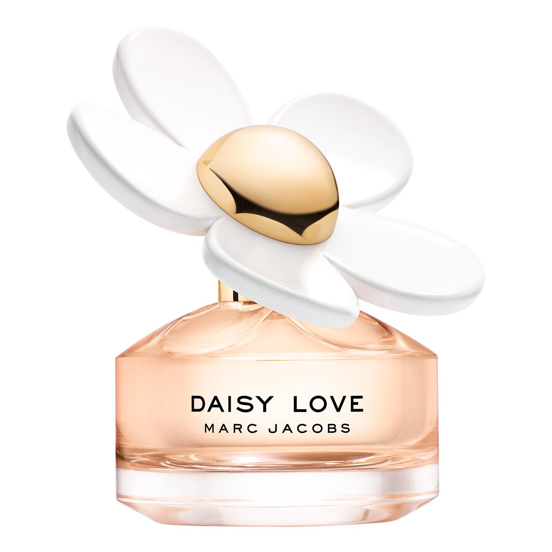 Apa de toaleta Daisy Love – Marc Jacobs