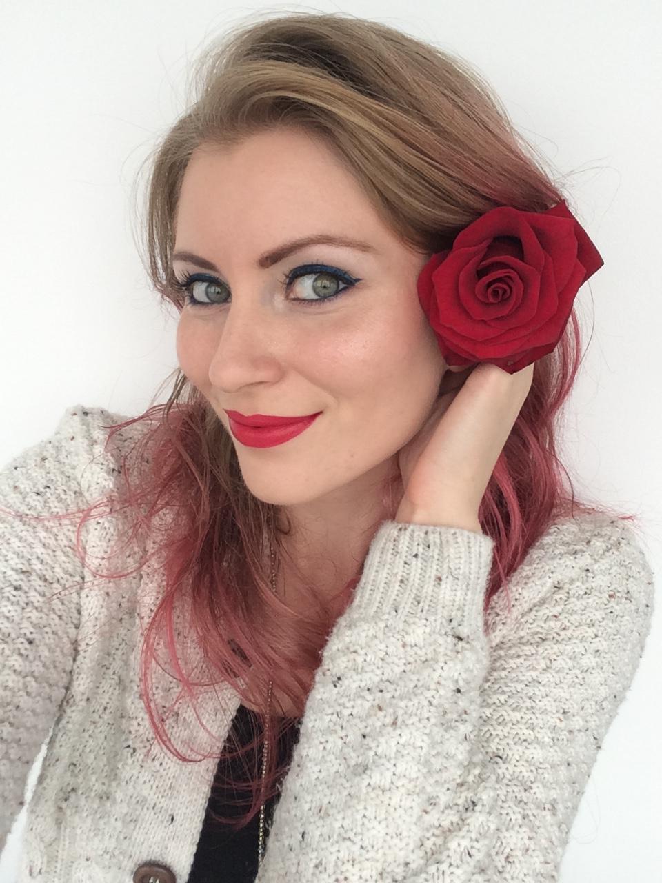 Adina Arustei (1)