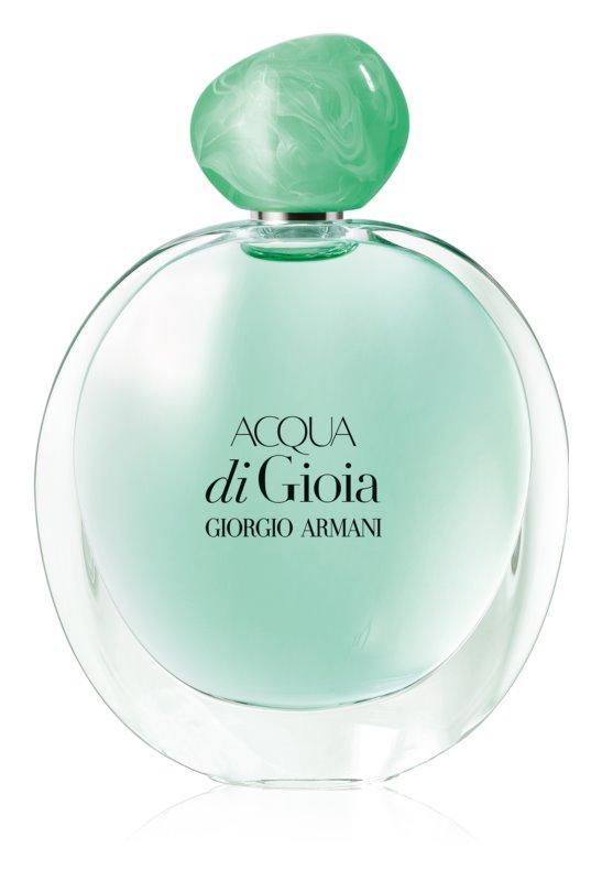 Cinci parfumuri potrivite pentru vară
