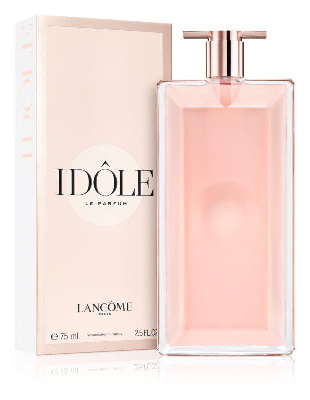 Apă de parfum Idôle -  Lancôme