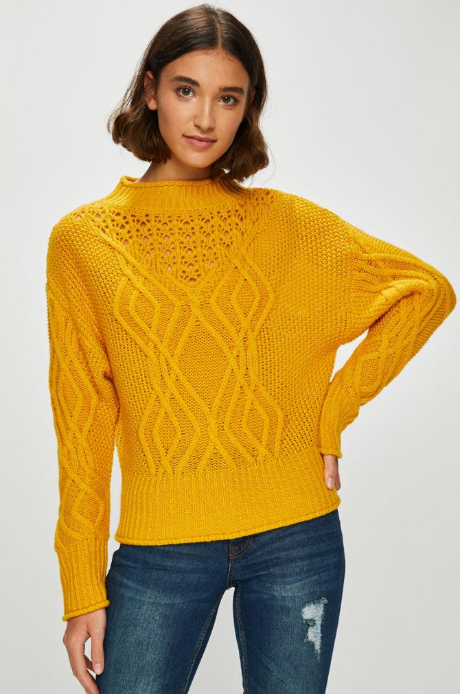 pulovere calduroase 5