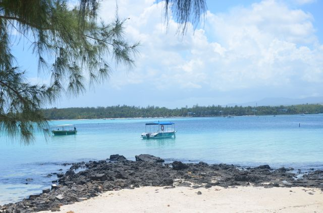 Turist in Mauritius. Ce poti face intr-o vacanta in insula Mauritius (1)