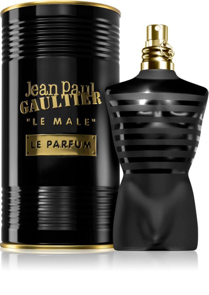 Cadouri de Crăciun: parfumuri lansate în 2020