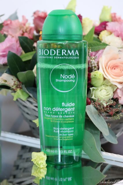bioderma node (2)